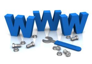 siti_web_www