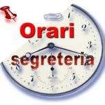 tmp_15089-orario_segreteria1260754158